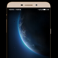 Don't blink or you'll miss it: LeTV One Pro sells out in one second