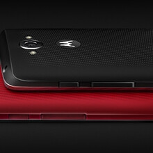 """Motorola Droid Turbo will soon have new """"limited edition"""" metallic colors"""