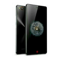 ZTE Nubia Z9 mini now on sale in India for $267 USD