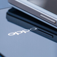 Sequel to Oppo Neo 5 appears on Oppo's website