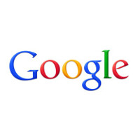 Bloomberg: Google's new photo sharing service coming soon