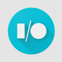 The Google I/O 2015 app is waiting for you in the Google Play Store