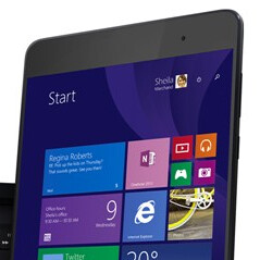 Asus chairman doesn't think Windows for phones has relevant advantages over Android and iOS