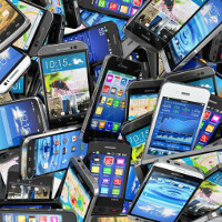 6 cool things you can do with an old smartphone instead of getting rid of it