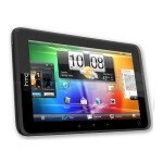 HTC's 7-inch tablet to have quad-core CPU, 1GB of RAM, two SIM slots