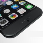 Here's the iPhone without bezels - do you like what you're seeing?