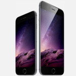 Apple may hand up to 70% of iPhone 6s production over to Foxconn, eying early announcement