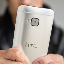 How to take better photos with the HTC One M9 – 11 camera tips and tricks