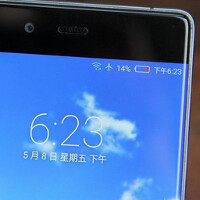 It takes just 10 minutes for the ZTE Nubia Z9 to sell out in China