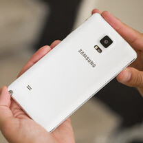 Sprint's Samsung Galaxy Note 4 gets factory reset protection through software update