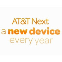 AT&T to introduce new equipment installment option on May 28: AT&T Next with Down Payment