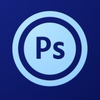 Adobe Photoshop Touch soon to be discontinued, new app in the works