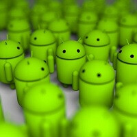 """Android for the """"Internet of Things"""" in the works: Codenamed Brillo"""