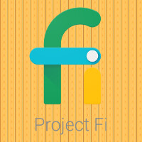 Potential Project Fi subscribers might have to wait unil mid-summer to start the service