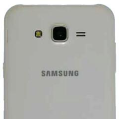Meet the Samsung Galaxy J7 and Galaxy J5