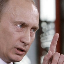 Facebook, Twitter, Google put on notice by Russian internet authority