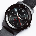 LG G Watch R to receive Wi-Fi connectivity in a future
