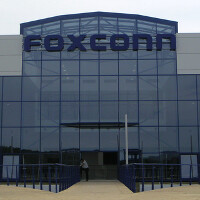 Foxconn rumored to be re-entering India with new manufacturing facilities