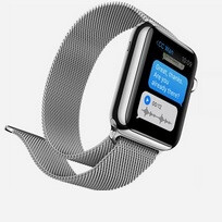New research underlines dwindling consumer interest in Apple Watch