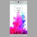 Your LG G5 wish-list: premium design, compact version, fingerprint scanning, dual speakers and waterproofing