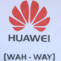 Huawei's School of Pronunciation helps you learn how to say the manufacturer's name