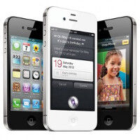 Apple building a version of iOS 9 for older models?
