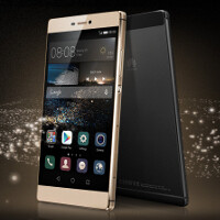Huawei P8 garners 56% more press coverage than its predecessor
