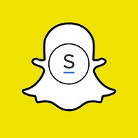 Snapchat puts some money behind shopping app Spring, a prelude to buy clothes in a snap?