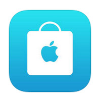 Apple Store app updated to support Touch ID and two-step verification