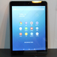 Nokia N1 tablet on sale in Taiwan for $270 USD
