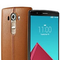 LG G4 pre-orders begin on May 29th with US Cellular