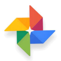 Screenshots of Google's new Photo app leak