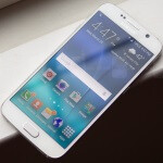 With 10 million units sold in the launch month, the Galaxy S6 isn't the sales growth driver Samsung wanted