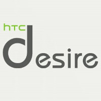 The HTC A50C said to be an upcoming, upper-end Desire phone with octa-core processor and 13MP camera