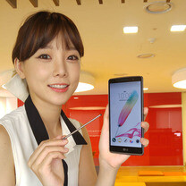 The Asus ZenFone 2, Sony's media event, and LG's newest mid-range phones: weekly news round-up