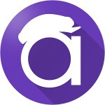 Spotlight: Andrognito 2 for Android is about inventive ways of hiding your private data