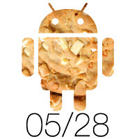 Android M: here are the expected and most probable new features