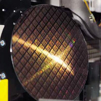 TSMC's 10nm test next month crucial for Apple A10 orders?