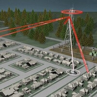 San Bernardino County Sheriff deployed Stingray cell-site spoofing gear hundreds of times without warrant