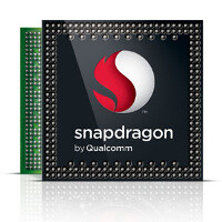 Quad-core vs octa-core: does Android and apps use all the cores?