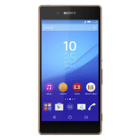 Sony Xperia Z3+ is official: Snapdragon 810 SoC, new 5MP front-facing camera and trimmer design