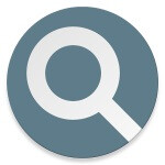 Spotlight: App Search Plus lets you find apps on your Android device very quickly