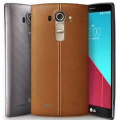 T-Mobile will start selling the LG G4 tomorrow, 128 GB microSD card included