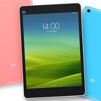 Xiaomi reconfirms its commitment to tablets, stays mum about a potential Mi Pad 2