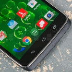 Motorola is working on a pair of Snapdragon 808 & 810-powered QHD smartphones for Verizon