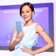 Sony Xperia Z3+ won't be followed by a global Z4, but probably by an Xperia Z5