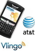 AT&T and Vlingo come to a deal for speech recognition applications
