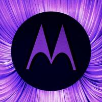 New Motorola DROID to have unbreakable YOUM display?