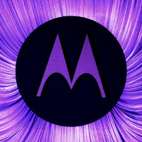 New Motorola DROID to have unbreakable YOUM display?