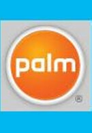 Palm reports lower loss than expected, plans big stock offering